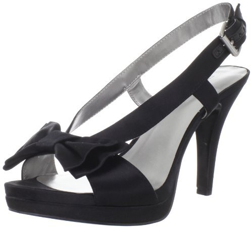 Nine West Women's Darlin Slingback Sandal