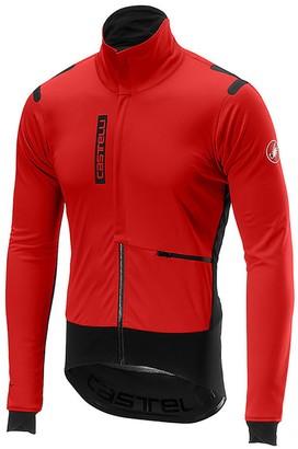 Castelli Alpha Ros Jacket - Men's