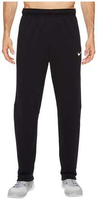 Nike Dry Training Regular Pant Men's Workout