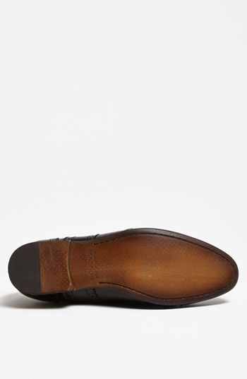 Kenneth Cole Reaction 'Sharp Turn' Oxford