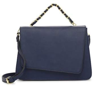 BCBGeneration Ines Satchel