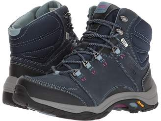 Teva Montara III Event Boot Women's Shoes