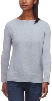 Barbour Portsdown Crew Sweater - Women's
