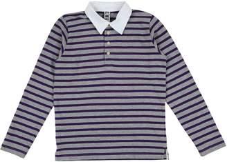 Bikkembergs Polo shirts - Item 12083328JG