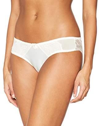 New Look Women's 5125530 Brazilian Knicker