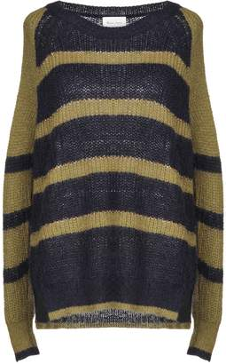 Bella Jones Sweaters - Item 39894366AW