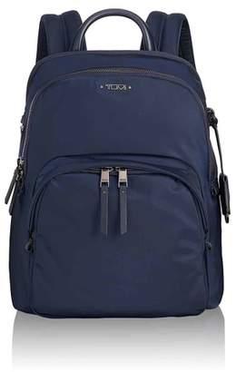 Tumi Dori Backpack