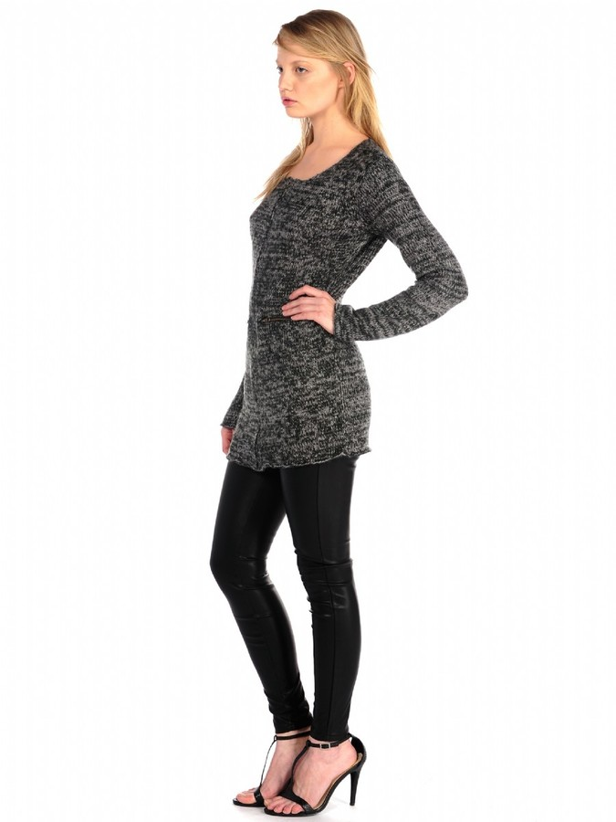 House Of Harlow Juliette Cardigan