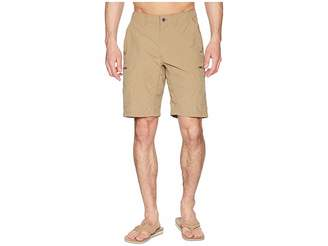 Exofficio Sol Cool Camino 10 Shorts