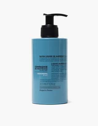 Compagnie De Provence Men's Liquid Marseille Soap