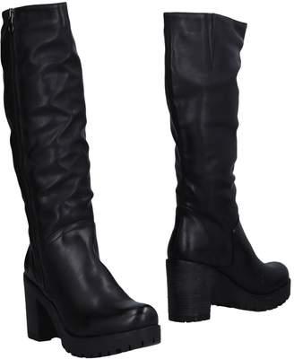CAFe'NOIR Boots - Item 11478519