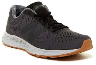 New Balance Fresh Foam Arishi v1 Running Shoe - Extra Wide Width Available