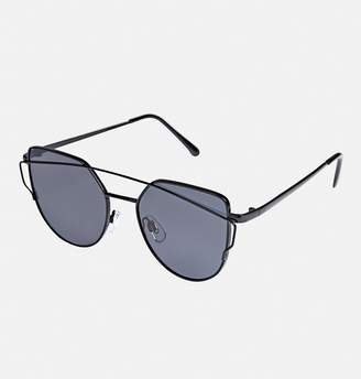Avenue Tightrope Sunglasses