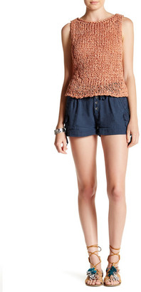 Urban Outfitters Melvin Short $78 thestylecure.com