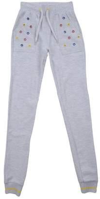 Silvian Heach KIDS Casual trouser