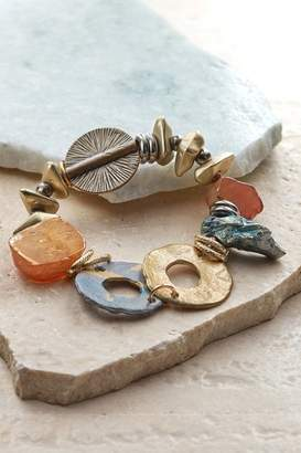 Soft Surroundings Arlington Bracelet