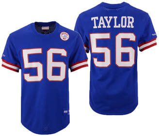 huge discount 28509 fa65f New York Giants Shirt - ShopStyle
