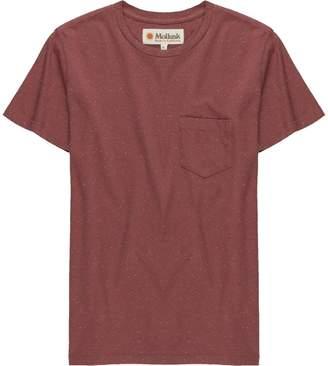Mollusk Cosmos T-Shirt - Men's
