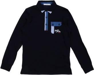 Frankie Morello TOYS Polo shirts