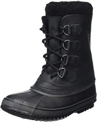 Sorel 1964 Pac T, Mens Boots