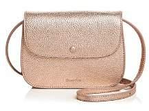 Steven Alan Alexander Convertible Leather Belt Bag