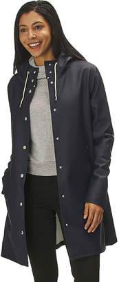 Stutterheim Mosebacke Jacket - Women's