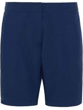 Orlebar Brown Shiba Woven Shorts