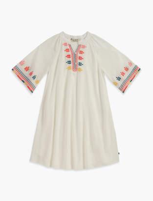 Lucky Brand ROXANNE DRESS