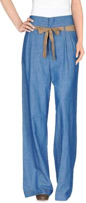 Aniye By Casual pants - Item 36913921RM