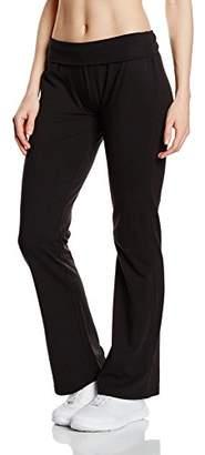 Ulla Popken Women's Jogginghose Relaxed Sports Pants Order Sale Online Collections 7XoCs5s0