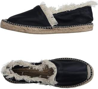 Collection Privée? Espadrilles - Item 11155017PG