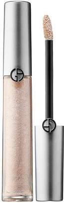 Giorgio Armani Beauty Eye Tint