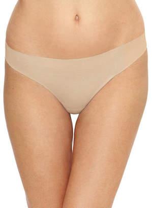 Wacoal Beyond Naked Bikini Thong