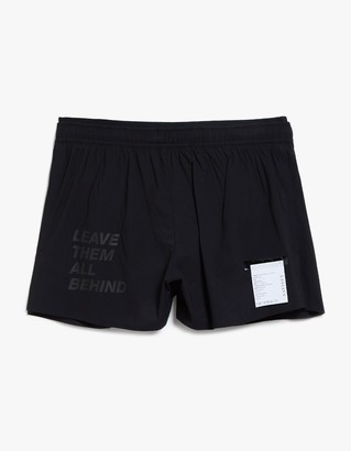 "Justice Sprint 2.5"""" Shorts $157 thestylecure.com"