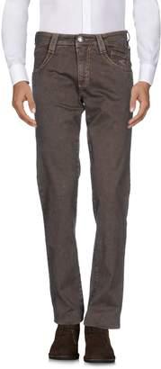 Carlo Chionna Casual pants - Item 13050183BQ