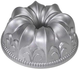 Nordicware Fleur De Lis Bundt Cake Pan