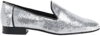 Diane von Furstenberg Loafers - Item 11585837DT