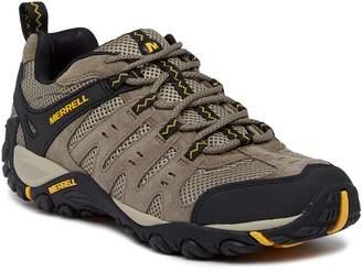 Merrell Accentor Hiking Sneaker