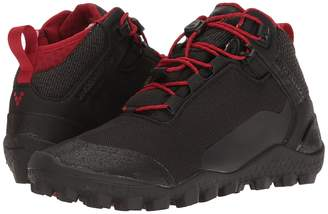 Vivo barefoot Vivobarefoot Hiker Soft Ground Mesh Women's Shoes