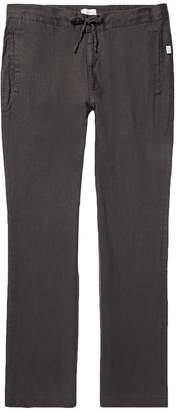 Onia Casual pants - Item 13223830BX