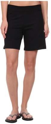 Stonewear Designs Rockin Shorts Women's Shorts