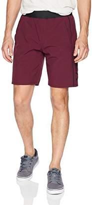 RVCA Men's Affiliate Short