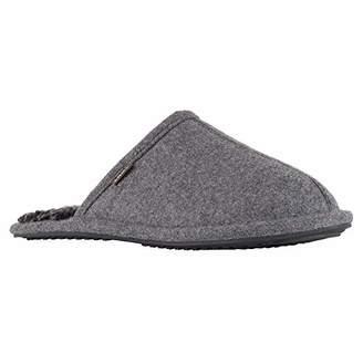 7148616c170 Lamo Men s Slippers - ShopStyle