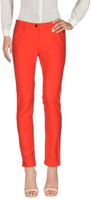 DIVE & DIVINE Casual pants - Item 36963374RQ