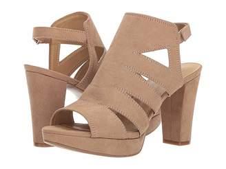 Naturalizer Etta Women's Shoes