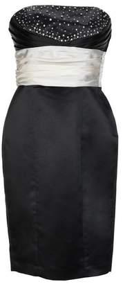 Betsey Johnson Short dress