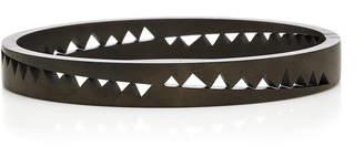 Akillis Capture Me Titanium Bracelet