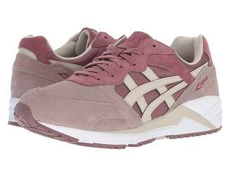 Onitsuka Tiger by Asics Gel-Lique Athletic Shoes