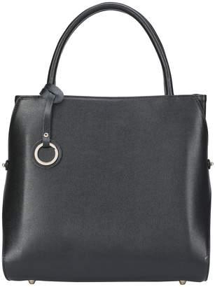 TUSCANY LEATHER Handbags - Item 45444919HR