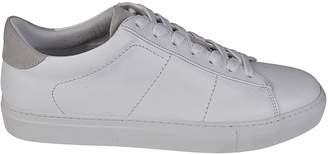 Dondup Classic Sneakers